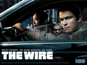the-wire-cartel